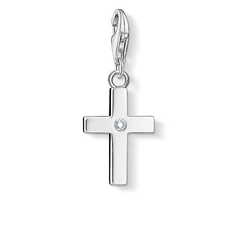 THOMAS SABO CROSS