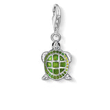 Thomas Sabo Charm Club Turtle Charm - CC837