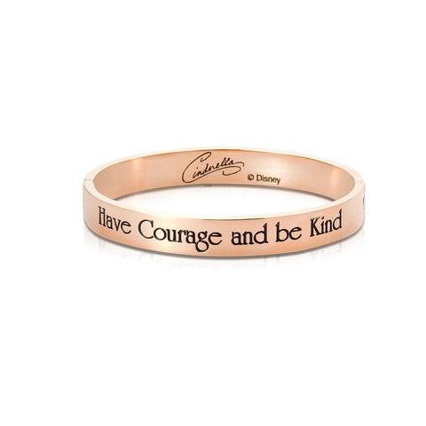 Couture Kingdom Disney Princess Cinderella Bangle