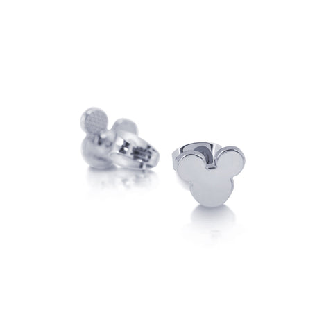 Couture Kingdom Disney Mickey Mouse Stud Earrings