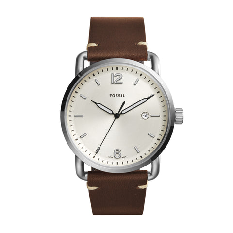 Fossil The Commuter Watch FS5275