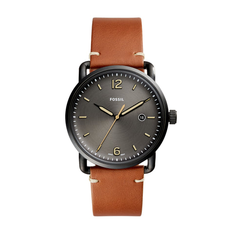 Fossil The Commuter Watch FS5276