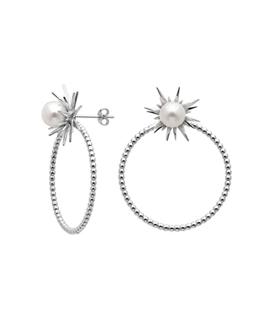 fab00687366 Earrings – tagged