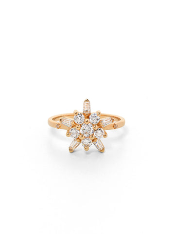 Karen Walker - Atelier - True Love Ring - from