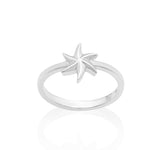 MichaelJohn Jewellery Starfish Ring