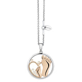 Astra 'Gift Of Life' Pendant'