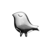 STOW Little Bird (Cherished) Charm - Sterling Silver