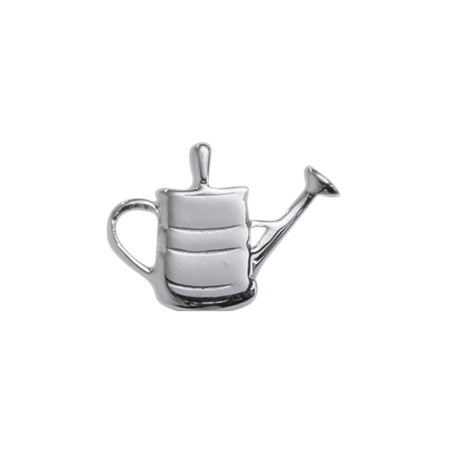 STOW Watering Can (Nurturing) Charm