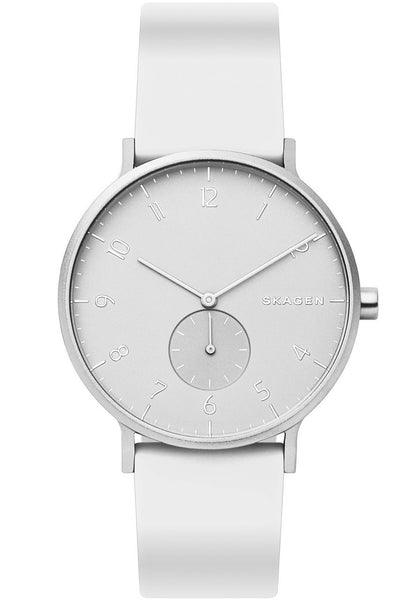 Skagen - Aaren Kulor 41mm watch - SKW6520