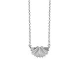 MEADOWLARK VITA NECKLACE STERLING SILVER