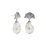 Meadowlark Vita Drop Earrings - Large