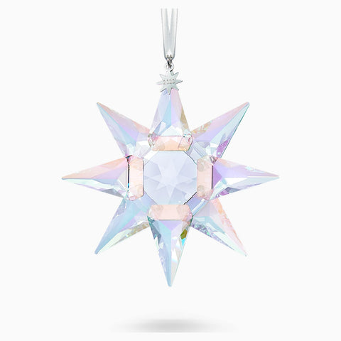 Swarovski Anniversary Ornament, Annual Edition 2020