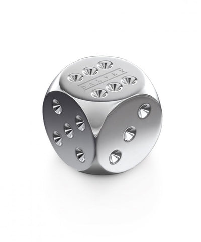 Dalvey Scotland The Dalvey Dice - 00615
