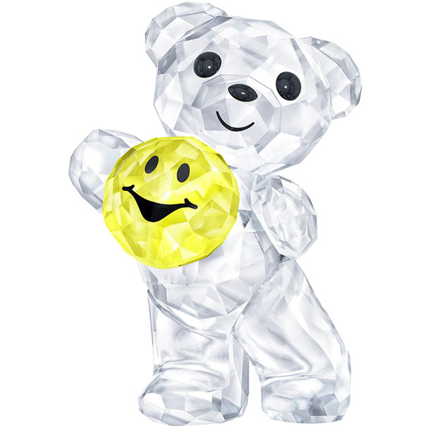 c82470906 Kris Bear - A Smile For You – Brent Weatherall Jeweller
