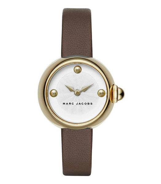 COURTNEY 28MM WATCH