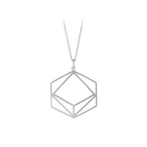Icon - Icon Necklace