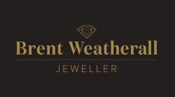 Brent Weatherall Jeweller