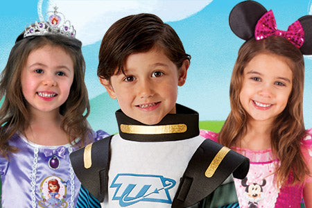 Shop Disney Junior