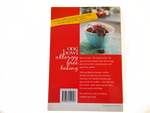 Load image into Gallery viewer, One Bowl Allergy Free Baking Cookbook