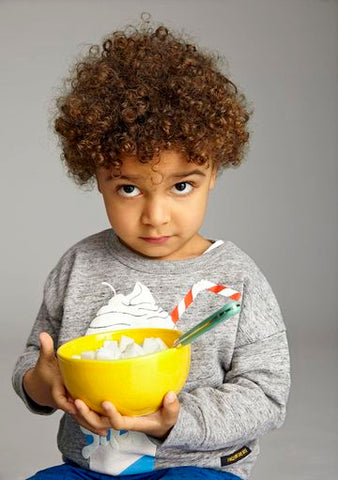 KidsHQ superMeals - Help tame your child's sweet tooth blog