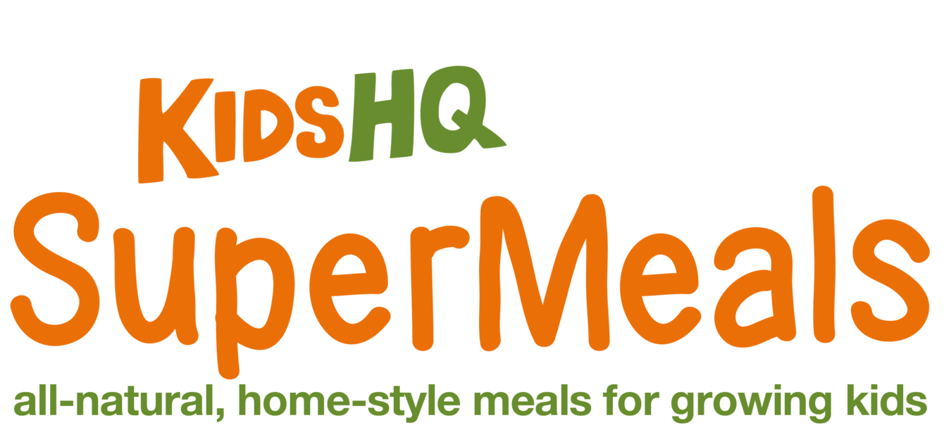 KidsHQ SuperMeals