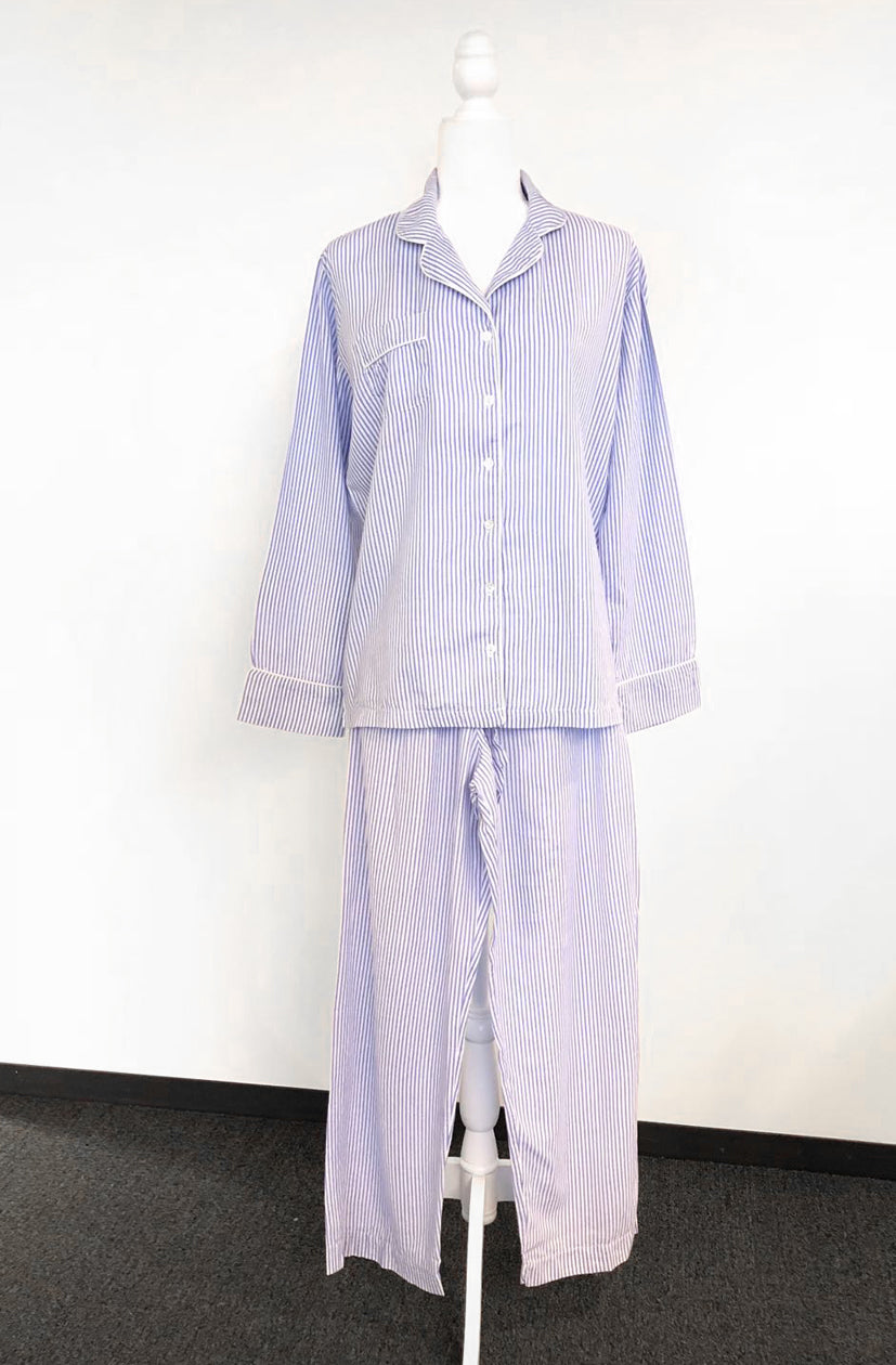 Bamboo Cotton Pajama set