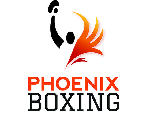 Drop-in Boxing for registered Level 1-6 Boxers