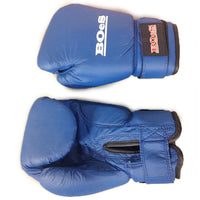 BOeS Bag Gloves for Youth