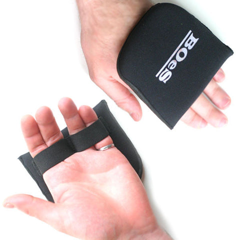 BoeS Knuckle Guards