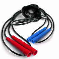 Skipping Speed Ropes