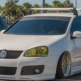 Motorsport Banner - Dub Empire
