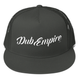 Trucker Cap - Dub Empire