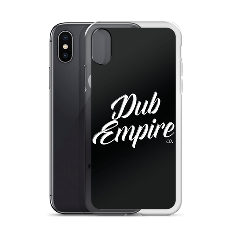 iPhone Case - Dub Empire