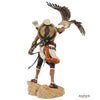Copy of Limited Edition Assassin's Creed Origins Bayek Figure