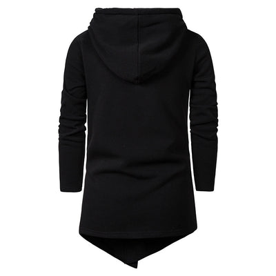 Assassin's Creed Dark Hooded Sweater