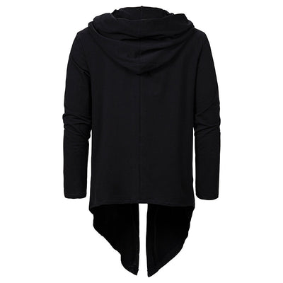 Assassin's Creed Loose Cardigan