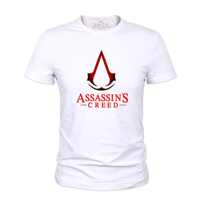 Limited Edition Assassin's Creed T-Shirt