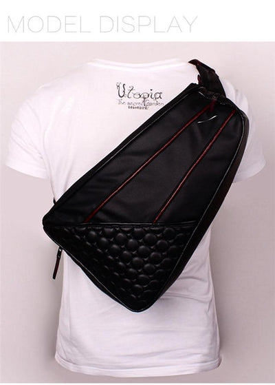 Assassin 's Creed Shoulder Bag