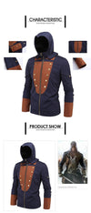 Bestseller Assassin's Creed Jacket - Limited Edition