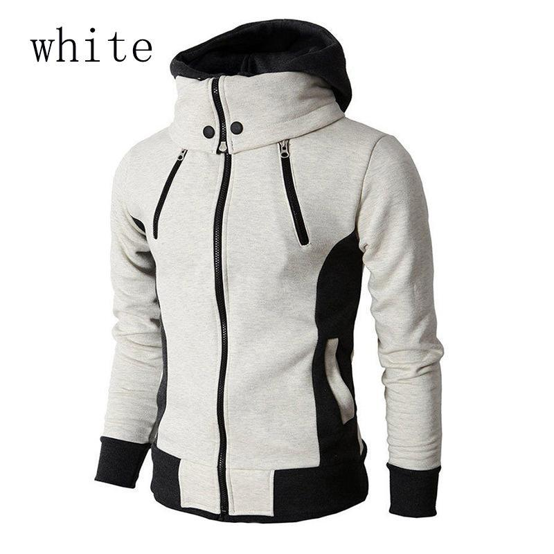Assassin S Creed Hoodies Sweatshirt Plus Size Gaming Beast