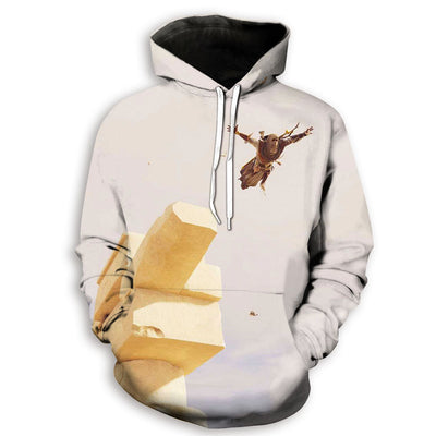 Assassin's Creed Hoodies