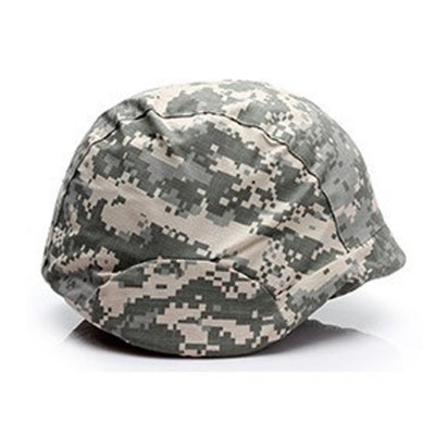 PLAYERUNKNOWN'S BATTLEGROUNDS Helmet Cosplay Props