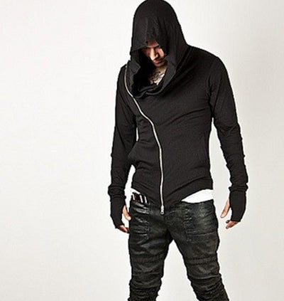 Limited Edition Assassin's Creed Hoodie