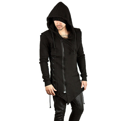 Assassin's Creed Sweater Hoodie