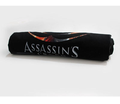 Limited Edition Assassin's Creed Origins T-shirt