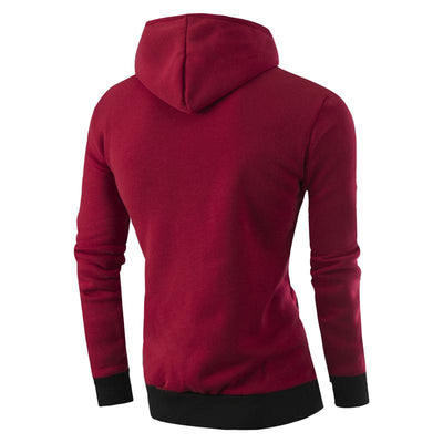 Assassin's Creed Spring Hoodie
