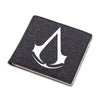 Limited Edition Assassin's Creed Origins Fashion Canvas Short Men's Wallet