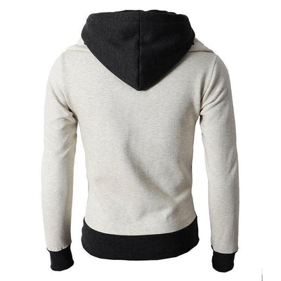 Assassin's Creed Winter Hoodie 2.0