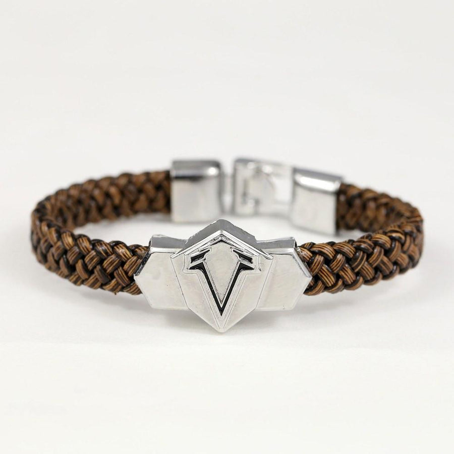 Nr.1 Selling Assassin's Creed Bracelet
