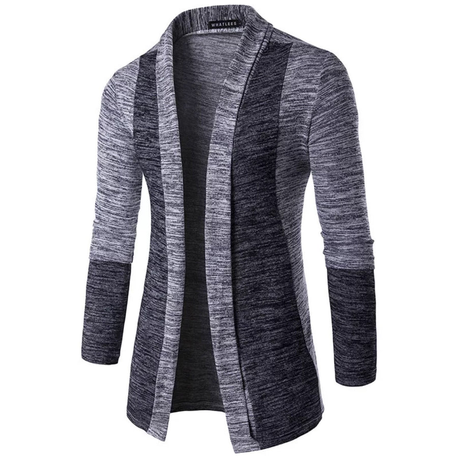 Assassin's Style Cardigan - Limited Edition